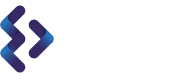 Eurotech Concept - Technologies for Development